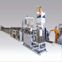Tubing Plant Manufacturers
