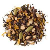 Kashmiri Tea Manufacturers