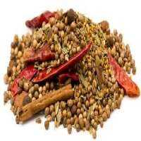Pickle Spices Manufacturers