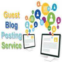 Blog Posting Service Manufacturers