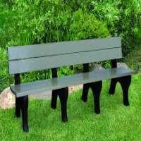 塑料长凳 制造商