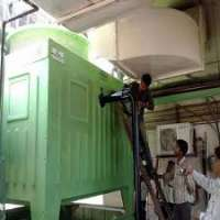 Tower Repair Services Manufacturers