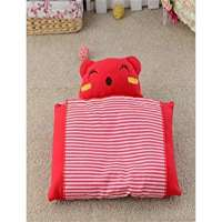 Baby Cotton Pillow Manufacturers