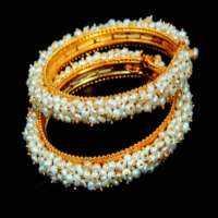 珍珠手镯 制造商