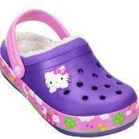 孩子鞋类 制造商