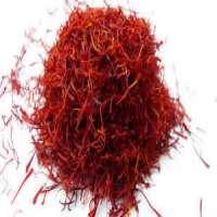 克什米尔藏红花 制造商