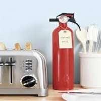 Kitchen Fire Extinguisher Manufacturers