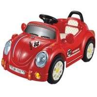 塑料玩具车 制造商
