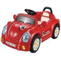 Plastic Toy Car Manufacturers