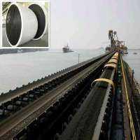 Alkali Resistant Conveyor Belt Manufacturers