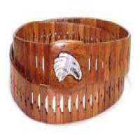Wooden Belts Manufacturers