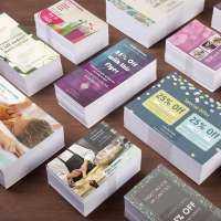 Leaflet Printing Manufacturers