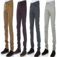 Chino Jeans Manufacturers