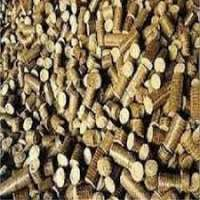 Agro Waste Briquette 制造商