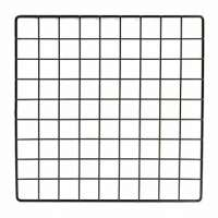 Grid Panel Manufacturers