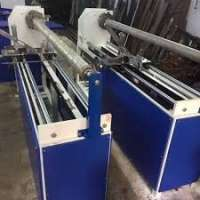 Tape Slicer Machine Manufacturers