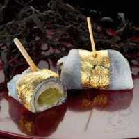 Edible Gold Leaf Manufacturers