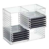 CD Racks Manufacturers