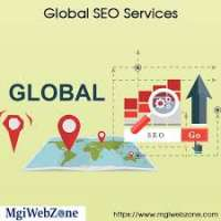 International SEO Service Manufacturers