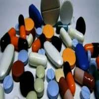 Generic Protein Powder Manufacturers