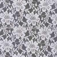Raschel Fabric Manufacturers