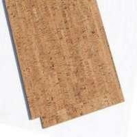 软木砖 制造商