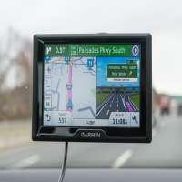 车载GPS系统 制造商