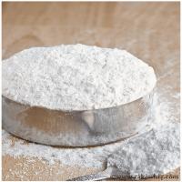 Cake Flour Manufacturers