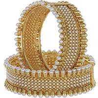金属串珠的手镯 制造商