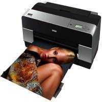 Photographic Printer Manufacturers