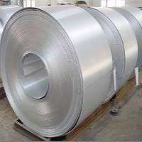 Hot Rolled Plates Manufacturers
