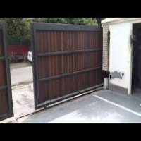 Sliding Gate Automation Manufacturers