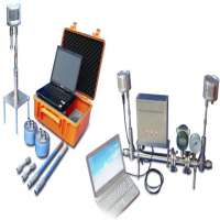 Corrosion Control Equipment Manufacturers