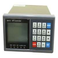 Weigh Feeder Controller Manufacturers
