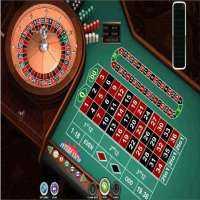 Casino Game Manufacturers