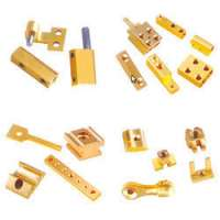 Panel Board Accessories Manufacturers