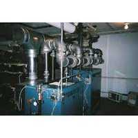 蒸汽管道服务 制造商