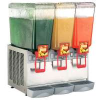 Cold Beverage Dispenser Manufacturers