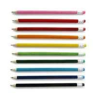 Polymer Pencil Manufacturers