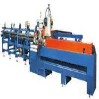 自动锯床 制造商