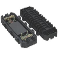 Fiber Optical Joint Enclosure Manufacturers