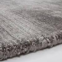 粘胶地毯 制造商
