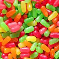Chewy Candies Manufacturers