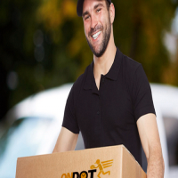 Parcel Booking Service Manufacturers