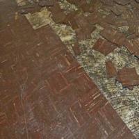 Asbestos Floor Tiles Manufacturers