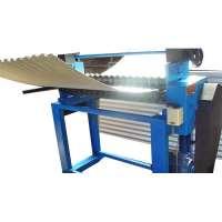 Sheet Press Manufacturers