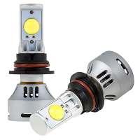 LED Headlight Manufacturers