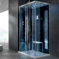 Shower Cabins Manufacturers