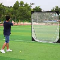 Sports Training Aids Manufacturers