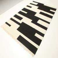 Designer Carpet Manufacturers